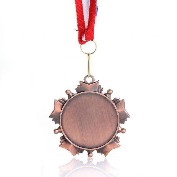 Spikey Medal Awards & Recognition Medal AMD1012_Bronze-HD[1]